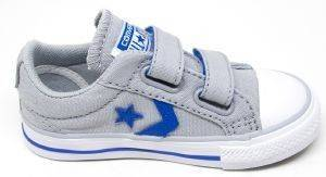 SNEAKERS CONVERSE ALL STAR PLAYER 2V OX 760034C-097