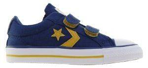 SNEAKERS CONVERSE ALL STAR PLAYER 2V OX 760035C-426