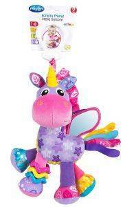 PLAYGRO FRIEND STELLA UNICORN 0Μ+